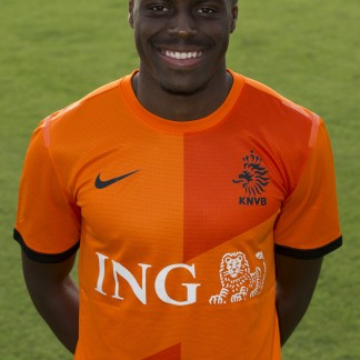 Bruno Martins Indi of Holland U21event:814