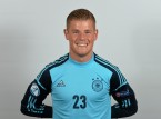 Timo Horn (Germany)