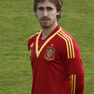 Marc Muniesa Martinez N254_102