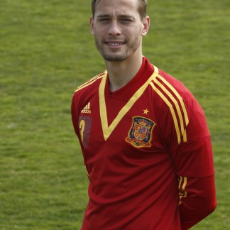 Sergio Canales N254_040